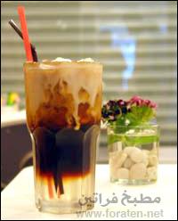 طريقة عمل مشروب الكابتشينو البارد b0476150759.jpg