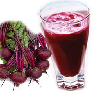 علاج فقر الدم beet-juice.jpg